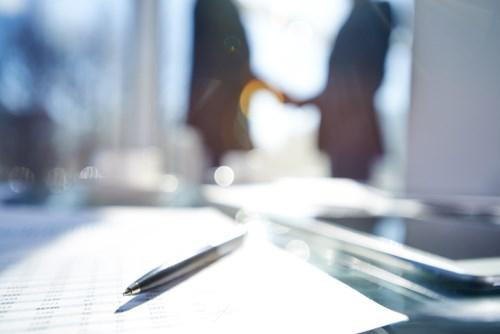 Resilium Insurance Broking seals British group backing