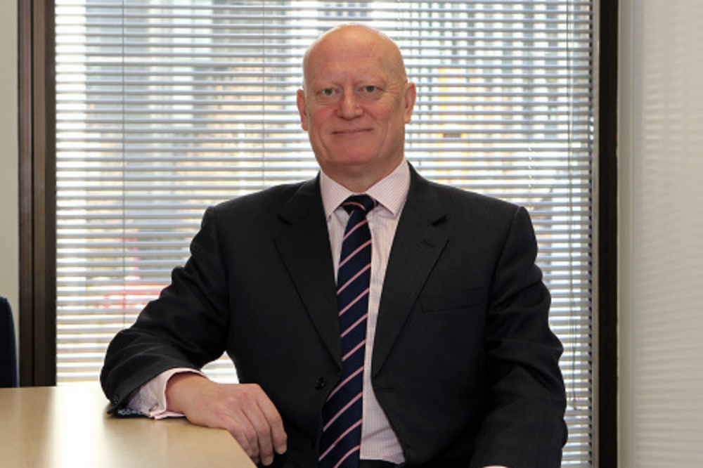 GRP reveals acquisition of Marsh's UK Networks business