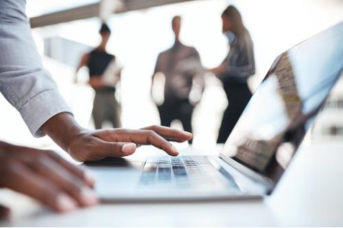 New underwriting agency enters UK market