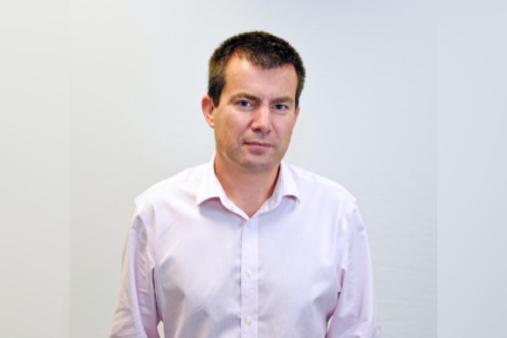 Modus Underwriting introduces its own proprietary broker platform