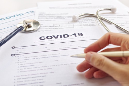 Revealed: Estimated COVID-19 insurance payouts from ABI members