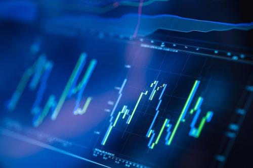 Berkshire Hathaway declares financial results