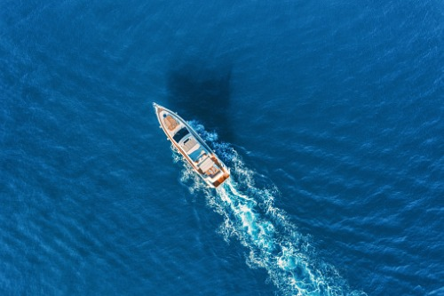 Howden boosts marine insurance offering with superyacht broker acquisition