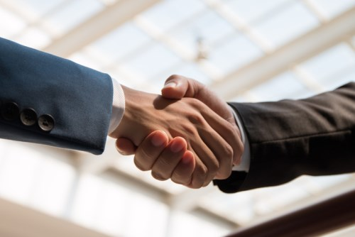 GRP adds Lawrence Fraser Brokers to its roster