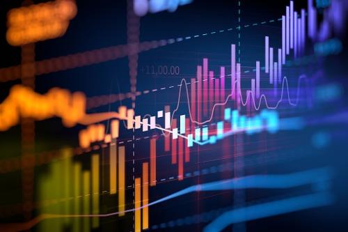 Generali sees profitability despite COVID-19