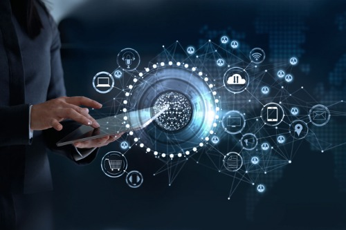 Is the insurance industry prepared for new tech risks?