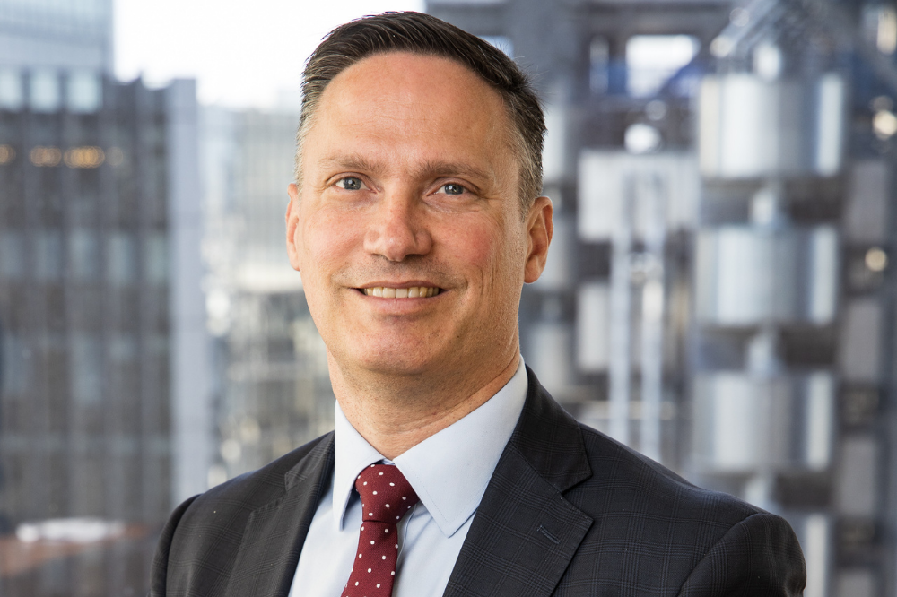 GrovesJohnWestrup Private Clients hits the HNW market