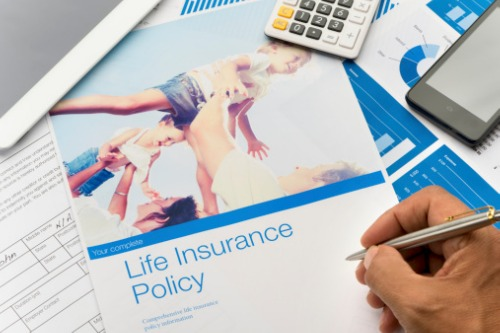 Revealed: Life insurance payouts for COVID-19 in the UK