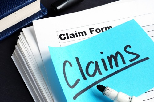 Revealed: BI test case insurer claims numbers