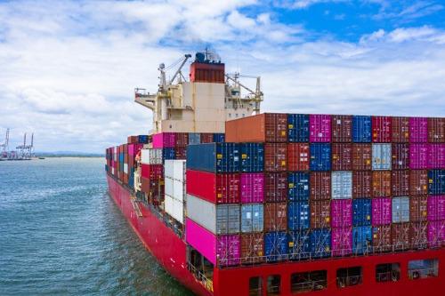 HDI UK establishes marine cargo business line