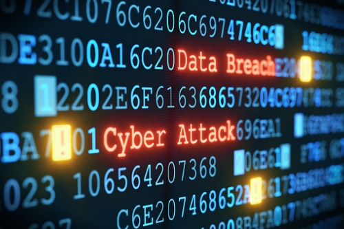 Microsoft attack could result in a flood of cyber claims