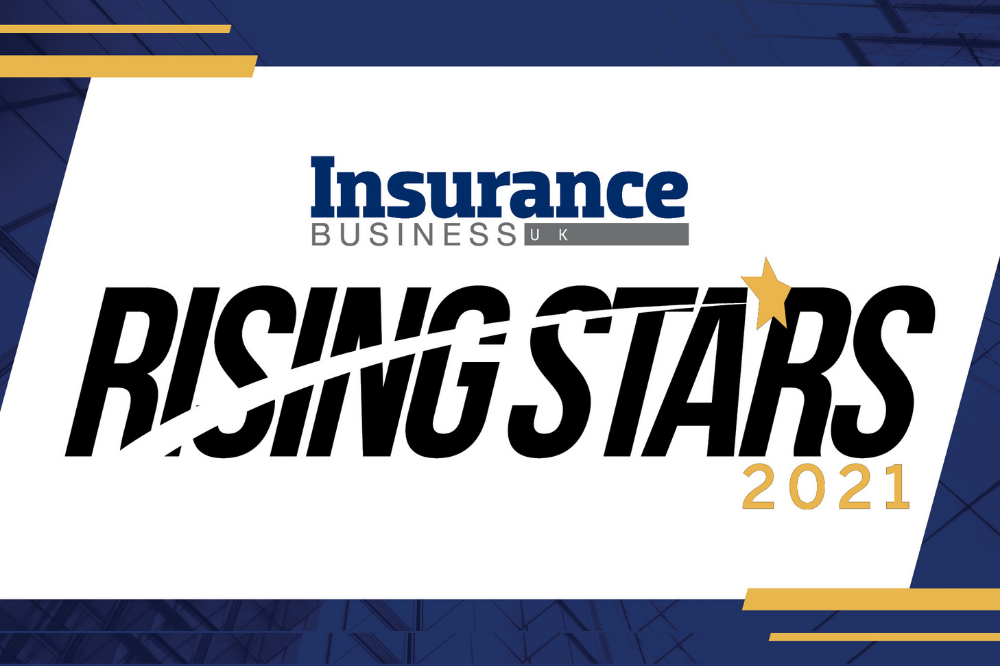 Search in full swing for Rising Stars nominations