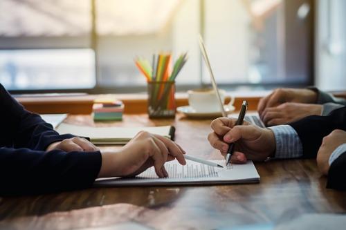 Aviva, ABI scheme seal £26 million deal