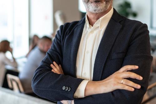Canopius announces new head of renewable energy