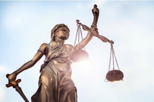 Publican to sue AXA – reports