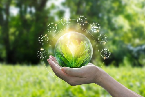 Do your clients need environmental cover? If so, which policies are best?