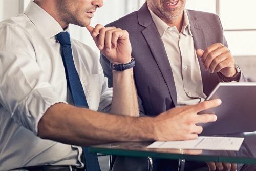 Mosaic Insurance adds a second boss