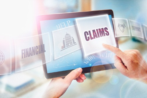 Business interruption: FCA releases latest insurer claims data