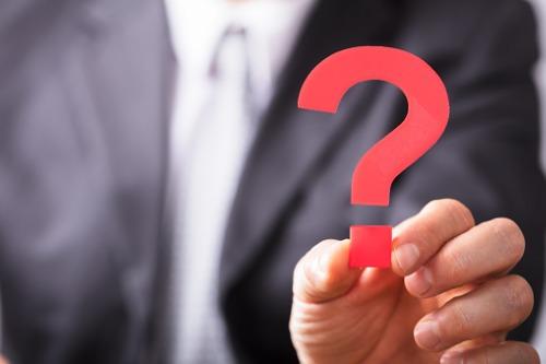 Aon-Willis mega-merger ruling deadline revealed