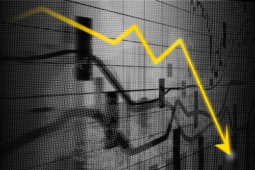 AXIS Capital shares Q1 catastrophe loss estimate