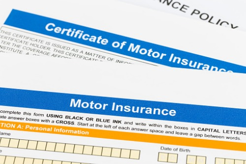 Right Choice swoops for motor insurance brands