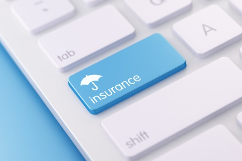 How big an impact could digital insurance services have on traditional premiums?