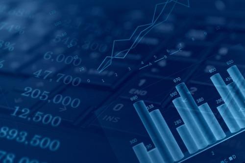 Arch Capital Group unveils Q1 financials