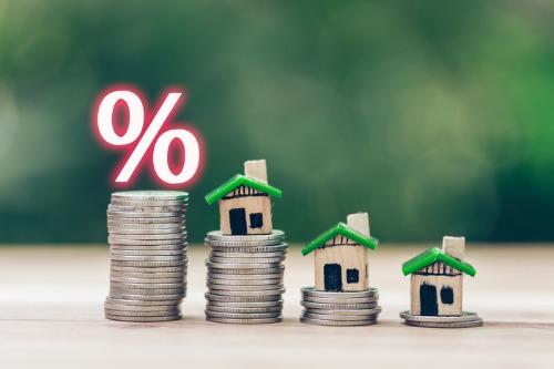 UK home insurance costs slump