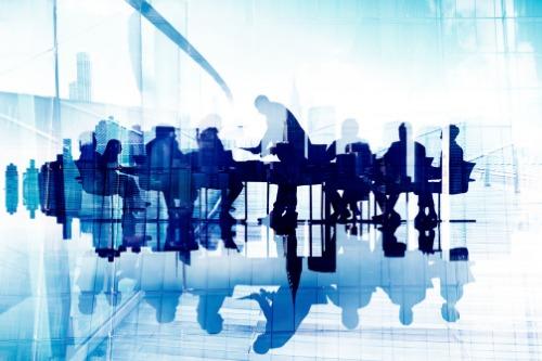 Aon creates M&A advisory board for EMEA region