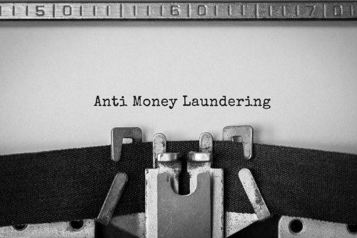 Anti-money laundering rules should not be applicable to general insurance – GFIA