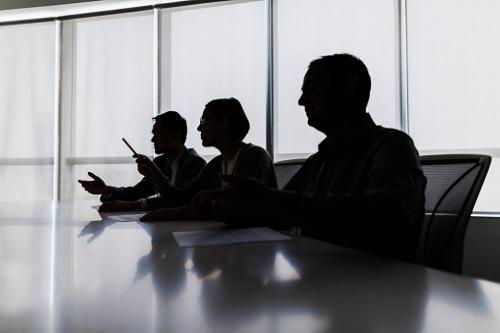 Aon-WTW merger gets new regulatory decision deadline