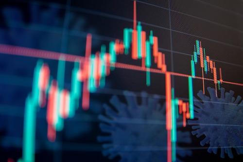 Zurich Insurance Group unveils Q1 2021 results