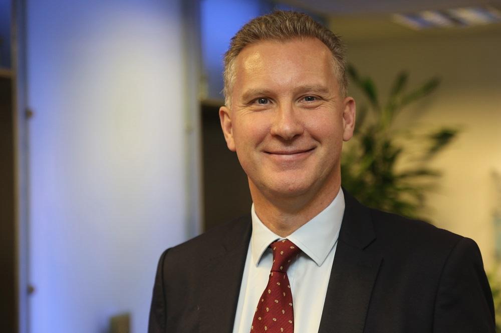 Allianz UK rocked by 10.6% drop in GWP in Q1 2021