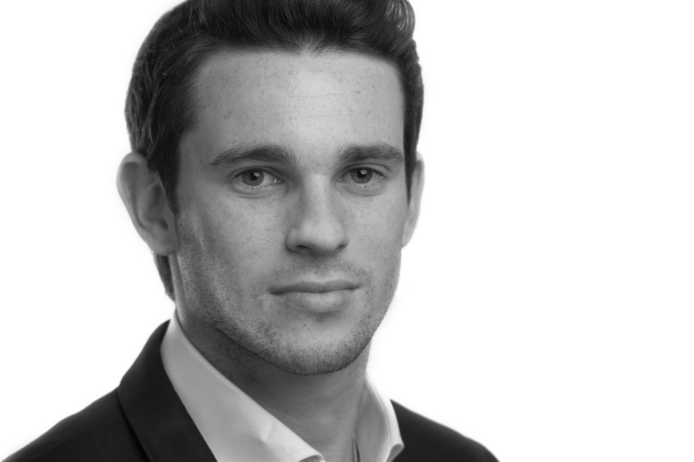 BIBA names 2021's Young Broker of the Year