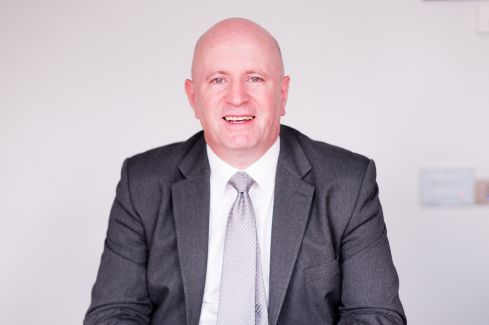 Home & Legacy MD on the invaluable role of broker feedback in evolving the HNW sector