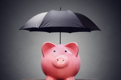 ABI releases 2020 payout numbers for protection insurance