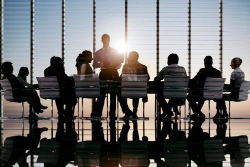 RSA reveals cohort for 2021 Broker Leader Programme