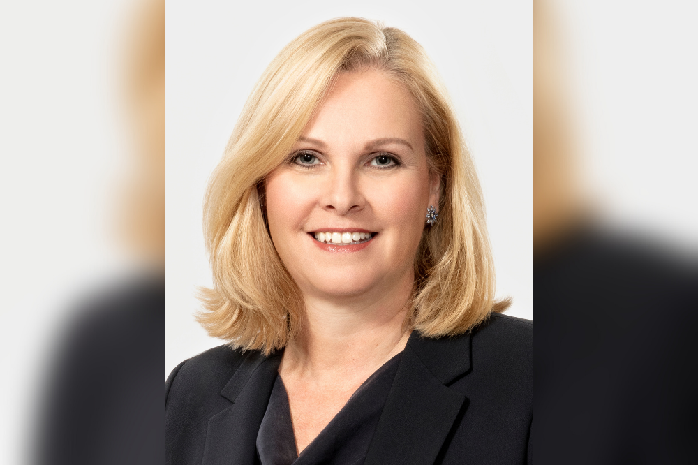Crawford & Company selects non-executive board chair
