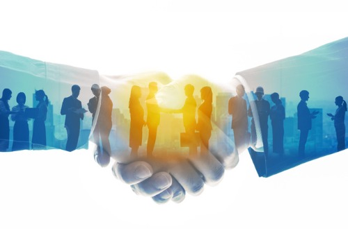 RPC expands insurance platform with global network