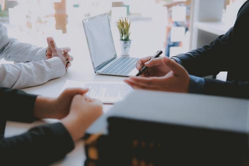 UK launches consultation on amendments to insurer insolvency arrangements