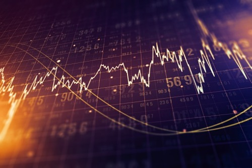 New equity index launches to offer insights into Lloyd's market