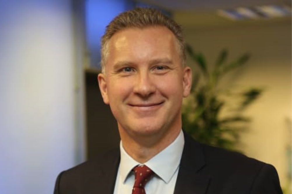 Allianz Insurance names new CEO – swoops for big Aviva name