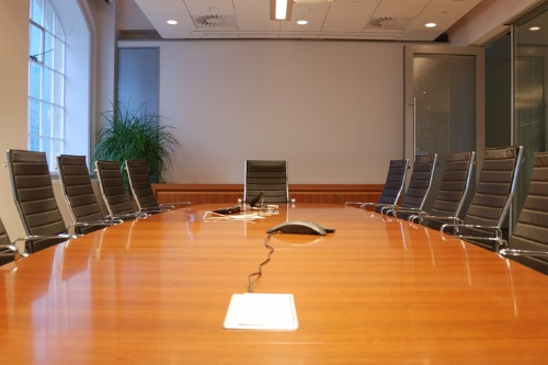 LMA names new board members