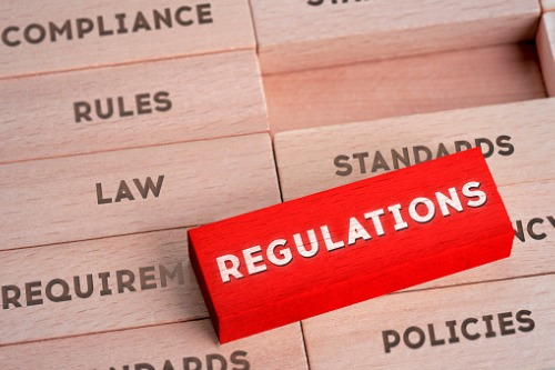 FCA's new rules against general insurance price walking revealed