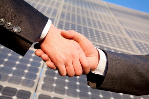Howden Specialty selects new divisional director for sustainable energy practice