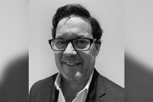 TigerRisk taps Aon veteran to lead new London business