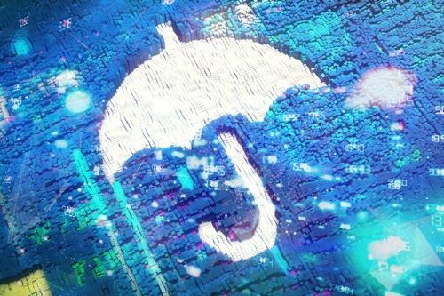 Arcisure Re introduces cyber reinsurance division