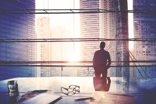 Howden names new European CEO