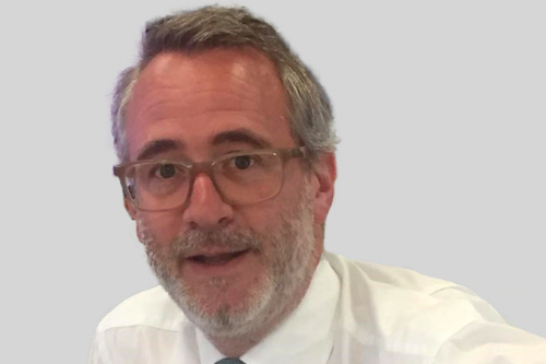 Guy Carpenter introduces new head of motor and associated casualty