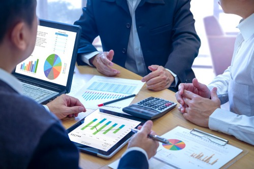 Trade body publishes report on actuaries' role in UK general insurance pricing